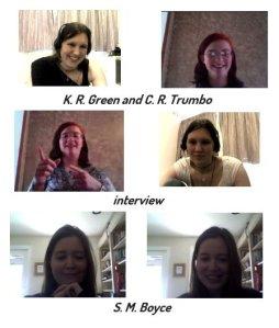 Interview3