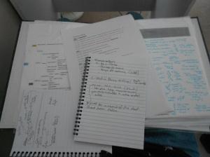 writing13 002