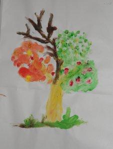 treeseasons