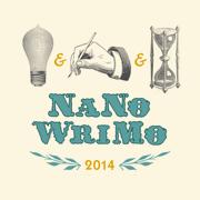 NaNo14