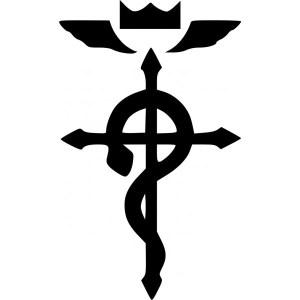 full-metal-alchemist-logo