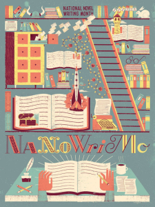 nano_15_poster_image_0