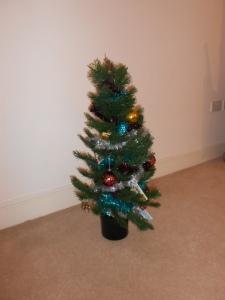 tree 002
